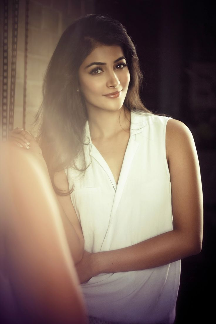 Pooja Hegde Hot & Sexy Photos | 20 Unseen Pics Of South ...